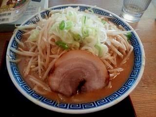 20140119伏龍(その1)