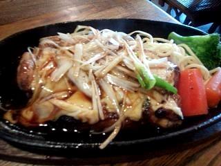 20140120虎丸キッチン(その2)