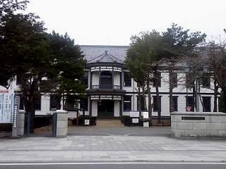 20140125安積高校
