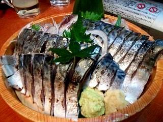 20140130魚民