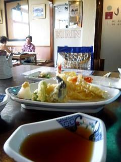 20130824大曲花火大会(その11)