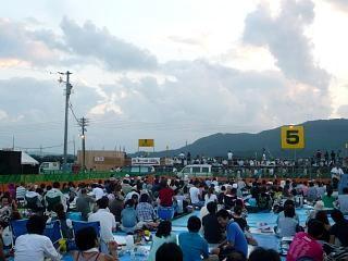 20130824大曲花火大会(その34)