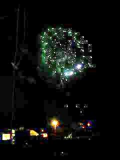 20130824大曲花火大会打ち上げ前半(その24)