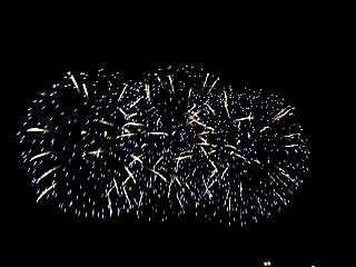 20130824大曲花火大会打ち上げ前半(その32)