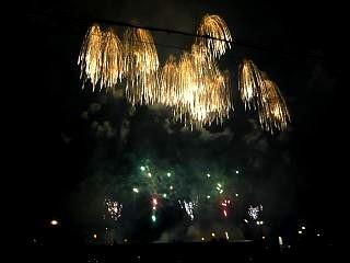20130824大曲花火大会打ち上げ前半(その40)
