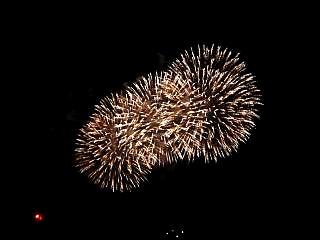 20130824大曲花火大会打ち上げ前半(その51)