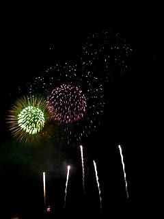 20130824大曲花火大会打ち上げ前半(その54)