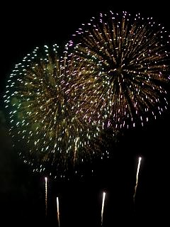 20130824大曲花火大会打ち上げ前半(その56)