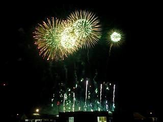 20130824大曲花火大会打ち上げ前半(その100)