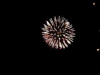 20130824大曲花火大会打ち上げ前半(その122)