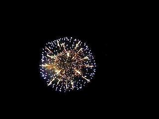 20130824大曲花火大会打ち上げ前半(その134)