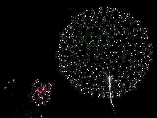 20130824大曲花火大会打ち上げ前半(その172)