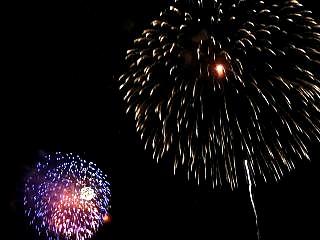20130824大曲花火大会打ち上げ前半(その176)
