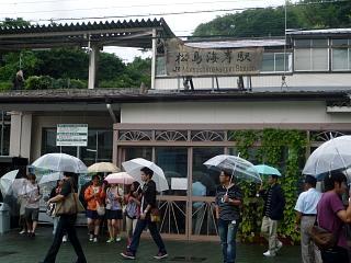 20130908東松島(その1)
