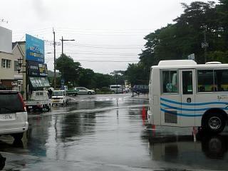 20130908東松島(その2)