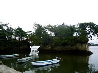 20130908五大堂(その1)