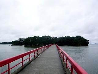 20130908福浦島(その3)