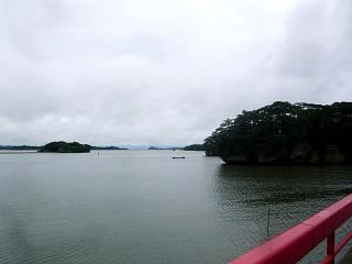 20130908福浦島(その4)
