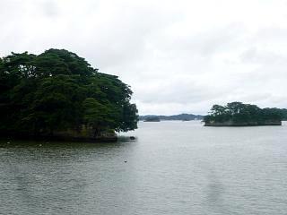 20130908福浦島(その5)
