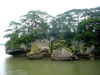 20130908福浦島(その6)
