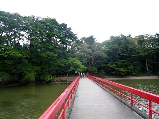 20130908福浦島(その7)