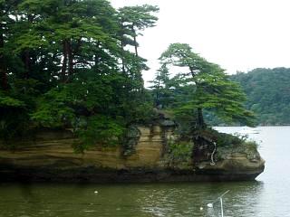 20130908福浦島(その8)