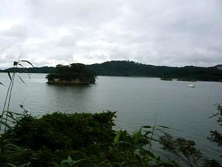 20130908福浦島(その11)