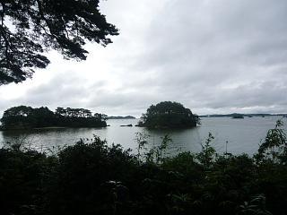 20130908福浦島(その15)