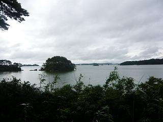 20130908福浦島(その16)