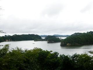 20130908福浦島(その17)
