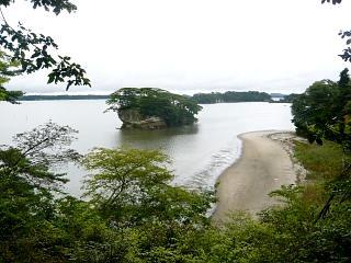 20130908福浦島(その18)
