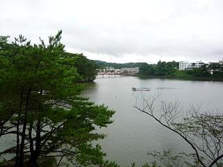 20130908福浦島(その21)