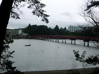 20130908福浦島(その30)