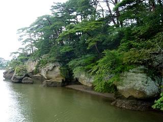 20130908福浦島(その31)