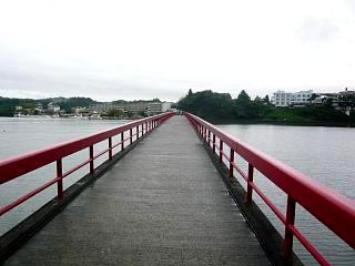 20130908福浦島(その32)