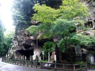 20130908瑞巌寺(その2)