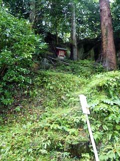 20130908瑞巌寺(その8)