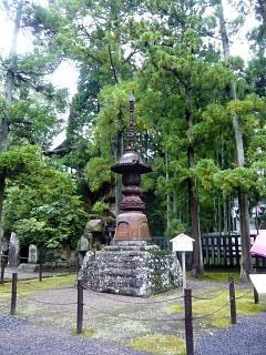 20130908瑞巌寺(その10)