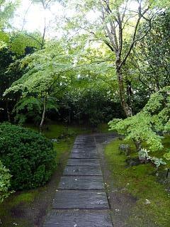 20130908円通院(その7)