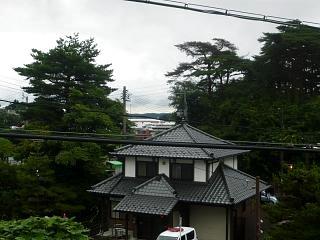 20130908東松島駅(その2)