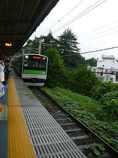 20130908東松島駅(その3)