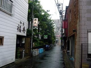 20130908文化横丁(その2)