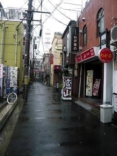 20130908文化横丁(その3)