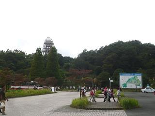 20130922サザン宮城コンサート(その10)