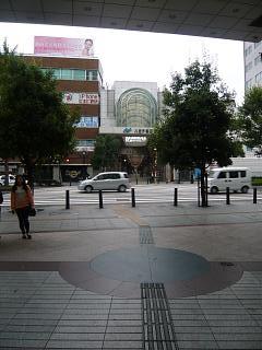 20130923仙台散歩(その2)