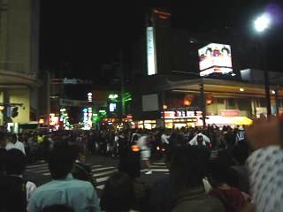 20130929安積国神社例大祭(その4)