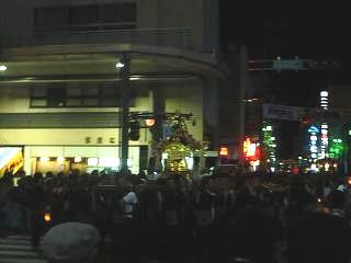 20130929安積国神社例大祭(その5)