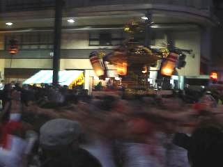 20130929安積国神社例大祭(その7)