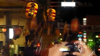 20130929安積国神社例大祭(その8)
