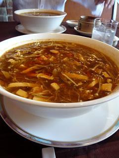 20131003酸辛湯麺(その2)